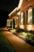Most beautiful outdoor lighting ideas to inspire you 18